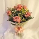 Bouquet Gracioso
