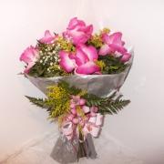 Bouquet Sensação