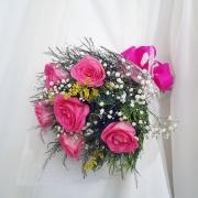 Bouquet Sensação *