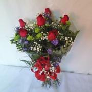 Rosas do Amor *