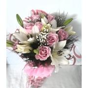 Bouquet Maior Encanto II