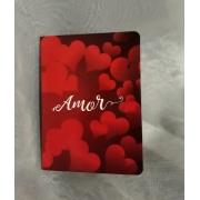 Cartão de Amor  5