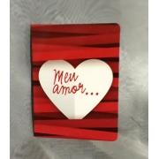 Cartão de Amor 7
