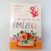 Cartão de Amizade 4