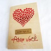 Cartão de Amor 3