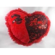 Coração TE AMO II