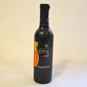 Vinho mini Salton Classic  2012