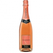Chandon Passion