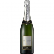 Chandon Demi-Sec