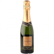 Chandon Brut Reserv