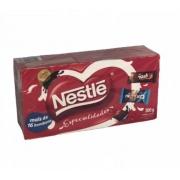 Nestlé Especialidades
