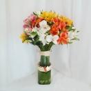 Bouquet Arco-íris
