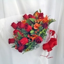 Bouquet Doce Desejo