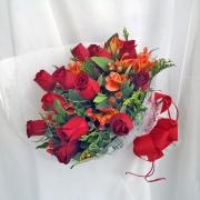 Bouquet Doce Desejo *