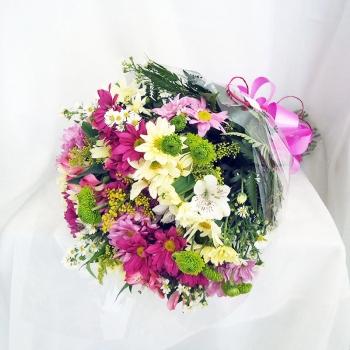 Bouquet Primaveril